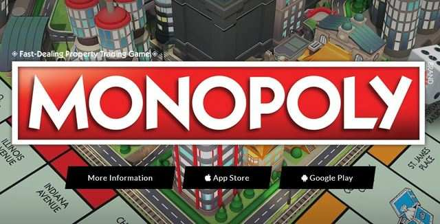 This timeless classic board game is coming to Android and iOS