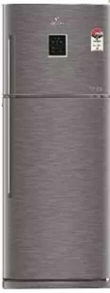 Videocon VZ263MESN-HFK 250 Ltrs Ultra Refrigerator (Titanium)