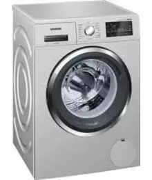 Siemens 7.5 Kg Washing Machine