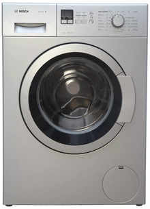 bosch  kg fully automatic fully automatic front loading washing mcs    prices