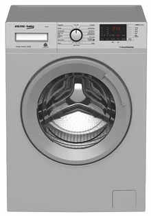 Videocon Washing M Cs Online At Best Prices In India