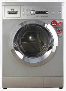 ifb washing mcs    prices  india gadgets