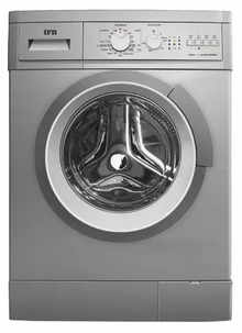 IFB Elena Aqua SX 6 kg Washing Machine (Grey)