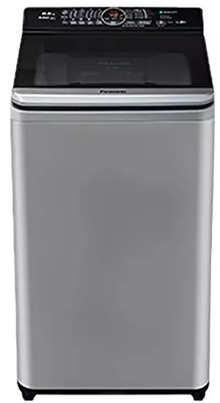 Panasonic Top Load Automatic Washing Machine
