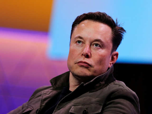 Tesla CEO Elon Musk's 'breakup' with Twitter lasted for about four days