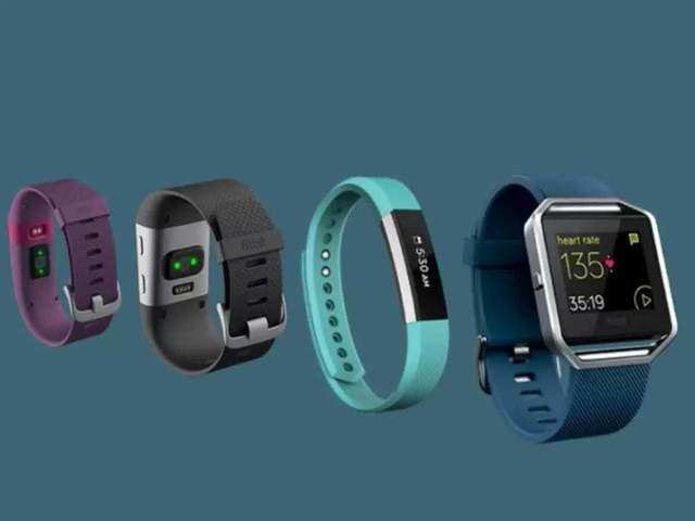 How to download Fitbit account data and delete the account