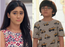 Yeh Rishta Kya Kehlata Hai update, November 5: Naira convinces Kairav to stay back and give Kartik another chance