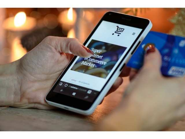 E-commerce guidelines to hurt ease of doing business: IAMAI