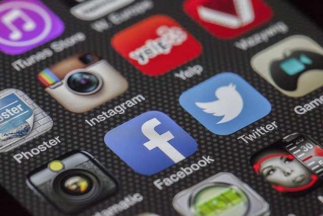 Danish government mulls regulating social media