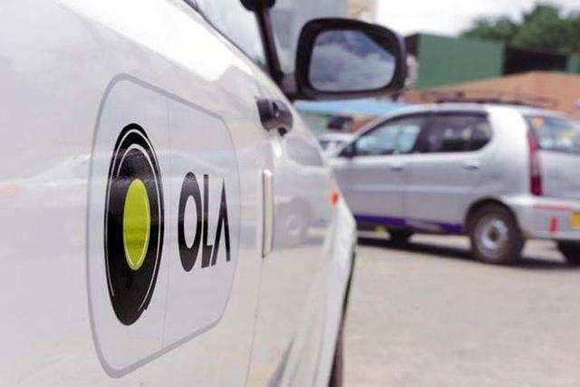 This is what Uber and Ola are banking on to drive growth