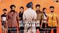 Mitran Nu Shaunk Hathyaran Da - Official Trailer