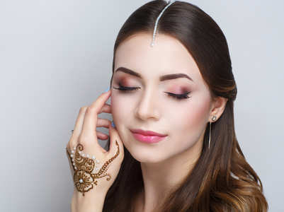 Make-up products every bride-to-be must have