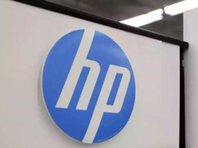 Confirmed: Xerox wants to buy HP