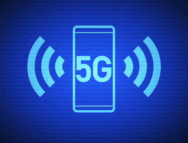 USA, China, Japan and Korea to dominate 5G: Study