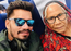 Pravesh Lal Yadav shares an adorable selfie with his mother