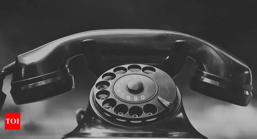 3k Ahd women suffered telephonic harassment