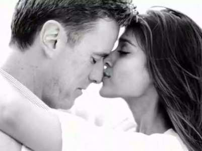 Ileana on her break-up with Andrew Kneebone