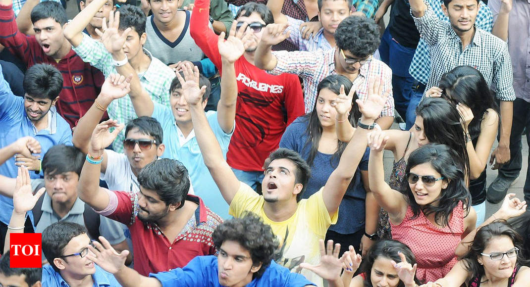 IIT-B students deliver M Tech price hike thumbnail