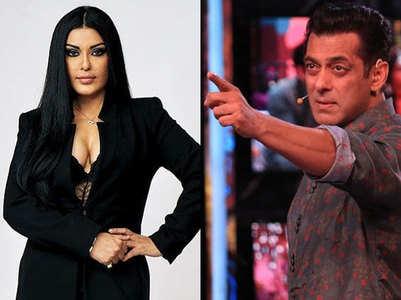 BB 13: Koena Mitra lashes out at Salman Khan