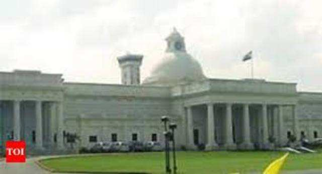 IIT Roorkee teams up with ISRO, DRDO for space, defence tech