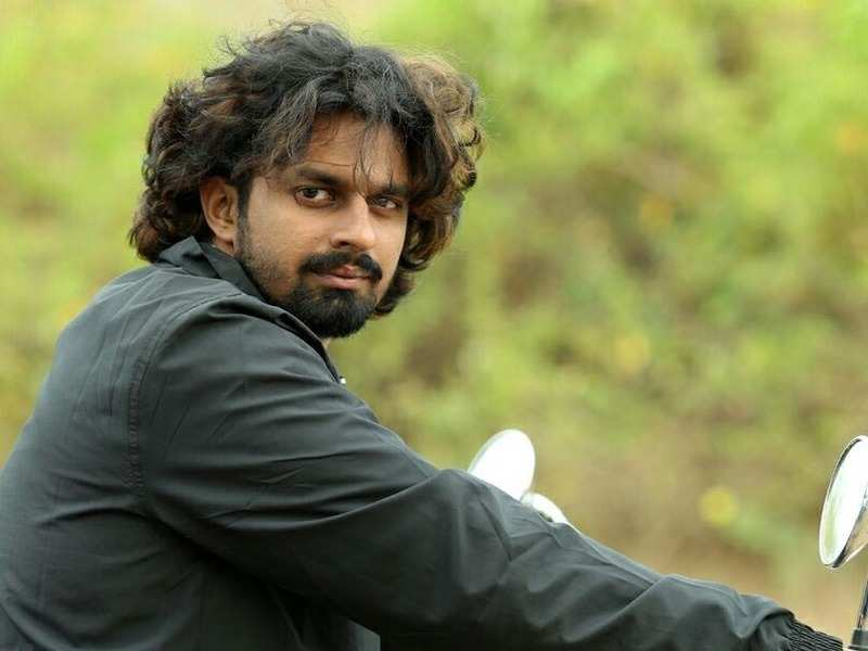 Shaheen Siddique in Sethu