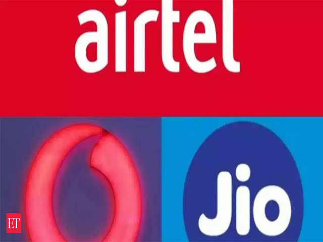Airtel and Vodafone's '30-second' battle with Reliance Jio continues