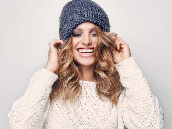All the things you must follow for winter hair care
