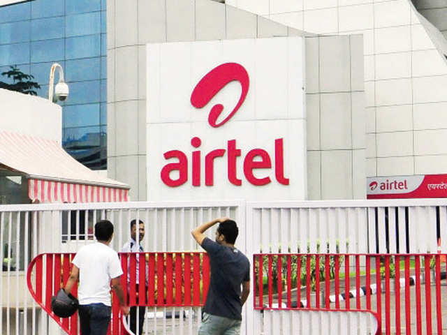 Airtel is shutting down 3G services in this state