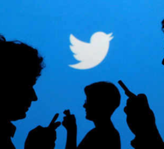 Twitter says it does not have a  caste 'problem' in India