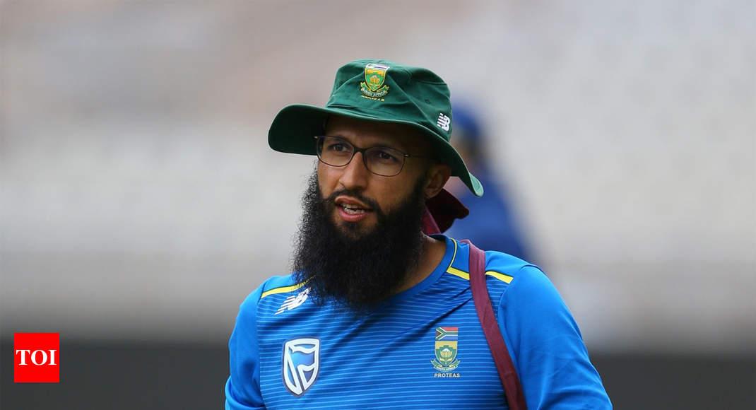Amla open to help young SA batsmen rise to international challenge