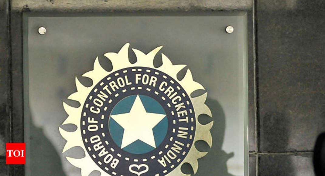 BCCI CFO Santosh Rangnekar puts in his papers | Cricket News