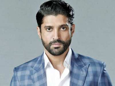 #AyodhyaVerdict: Farhan Akhtar requests all to respect the Supreme Court's verdict with grace