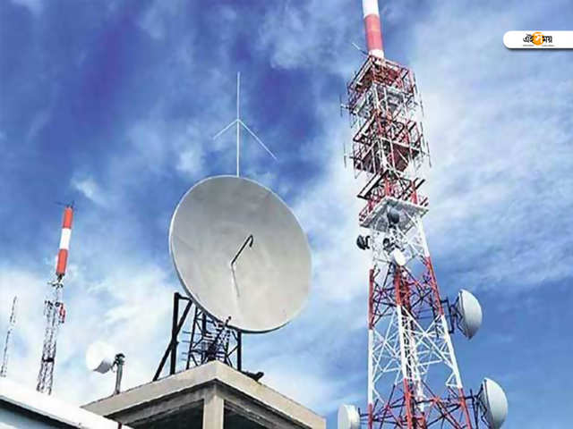 Even a 10% hike in tariffs may fetch telcos Rs 35,000 crore: DoT
