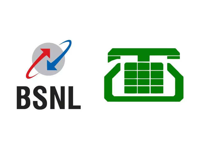Over 60,000 BSNL, MTNL employees have opted for VRS so far: Telecom Secretary