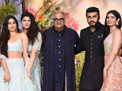 Read: Kapoor family's whatsapp group chat