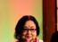 Rakhee told me hospitality at KIFF is beyond words: Madhabi