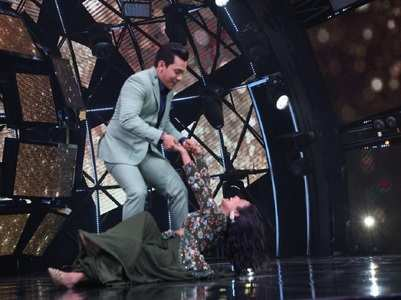 Indian Idol 11: Aditya drops Neha Kakkar