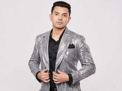 BB13: Tehseen Poonawalla gets evicted