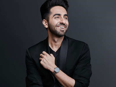 5 films of Ayushmann with social messages