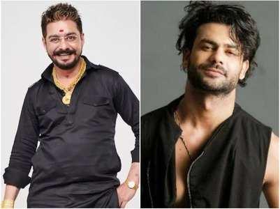 BB: Hindustani Bhau targets Vishal Singh