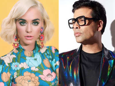 Exclusive: KJo to host a party for Katy Perry