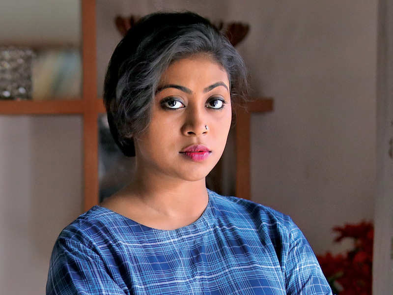 #MeToo: All I wanted was a safe work atmosphere, I'm enjoying it now: Divya Gopinath