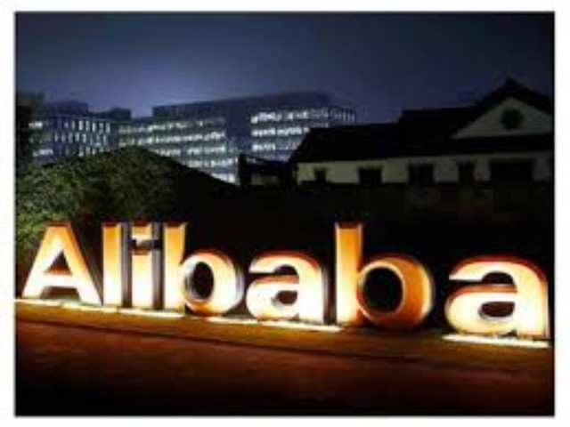 Alibaba hires more banks on up to $15 billion listing: Sources