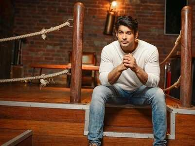 BB 13: Sidharth Shukla's controversial life
