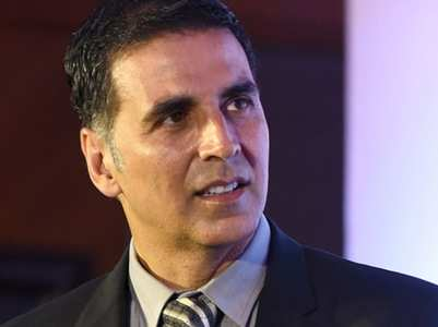 'Housefull 4' Akshay's highest-grossing film