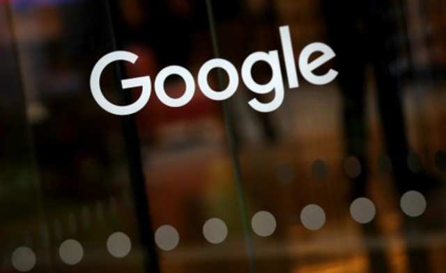 Google's cybersecurity project Chronicle imploding: Report