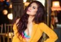Sana Saeed shakes up the internet