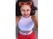 Photo: Parineeti Chopra looks fresh as a daisy in her latest selfie