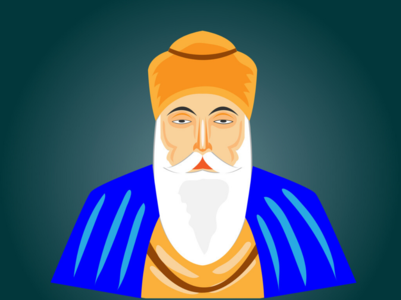 Here is why this Gurupurab is really special
