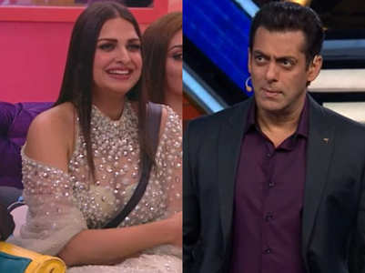 BB 13: Contestant compares self to Aishwarya